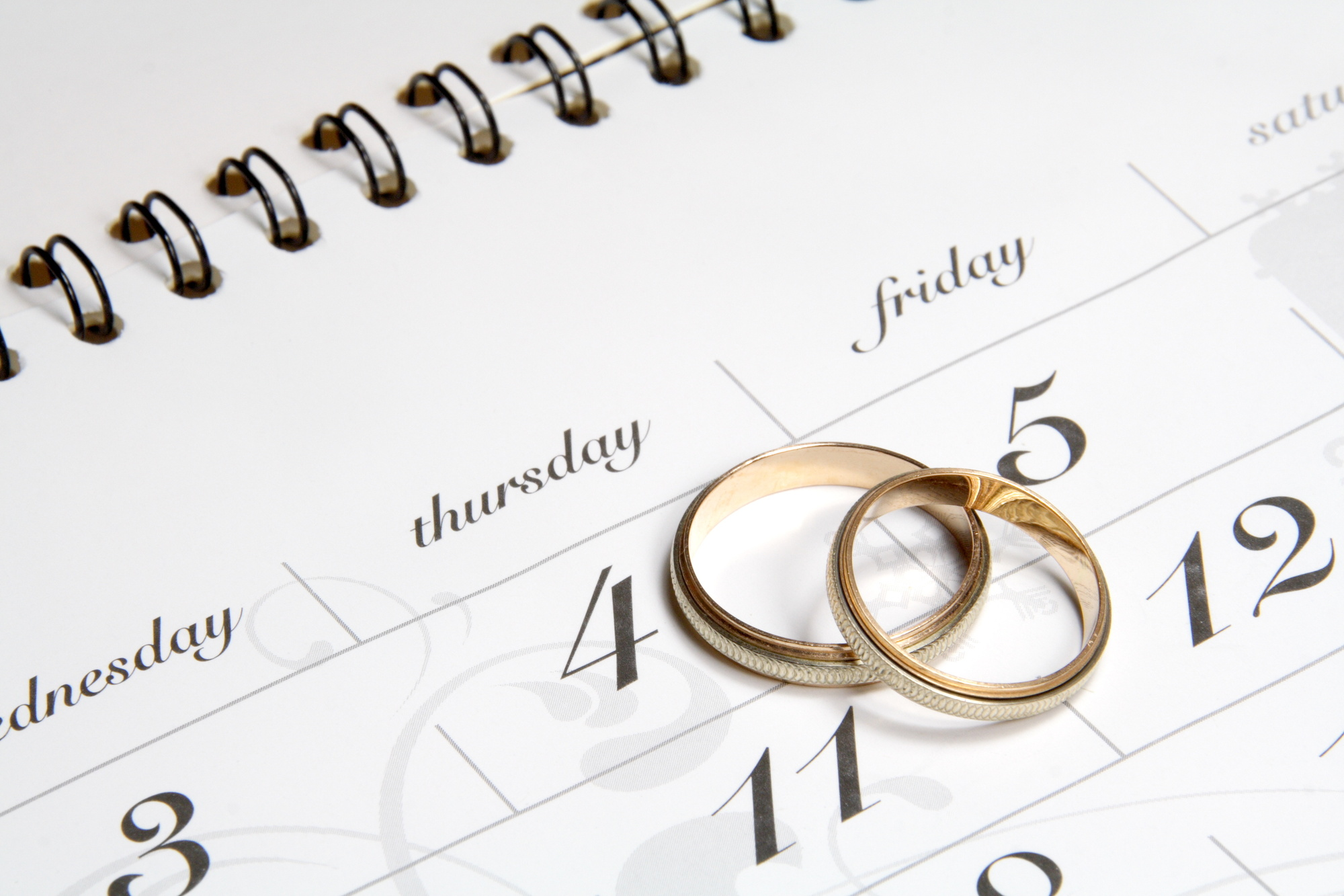 How To Start Planning A Wedding.The Ultimate Wedding Calendar How To Plan For Your Big Day